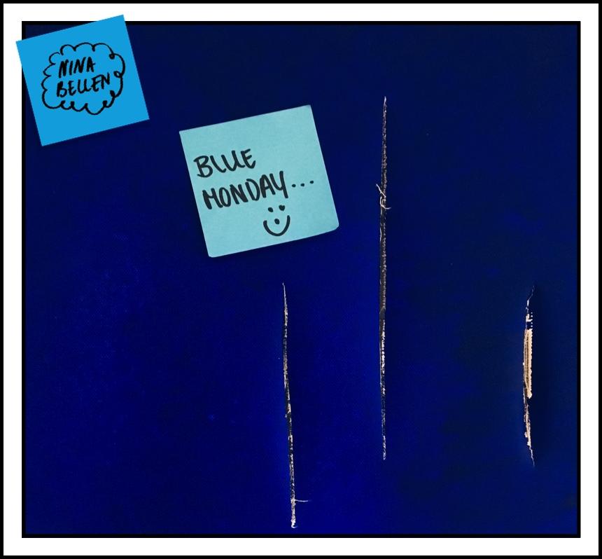 Blue-Monday-Nina-Bellen.jpg#asset:3377
