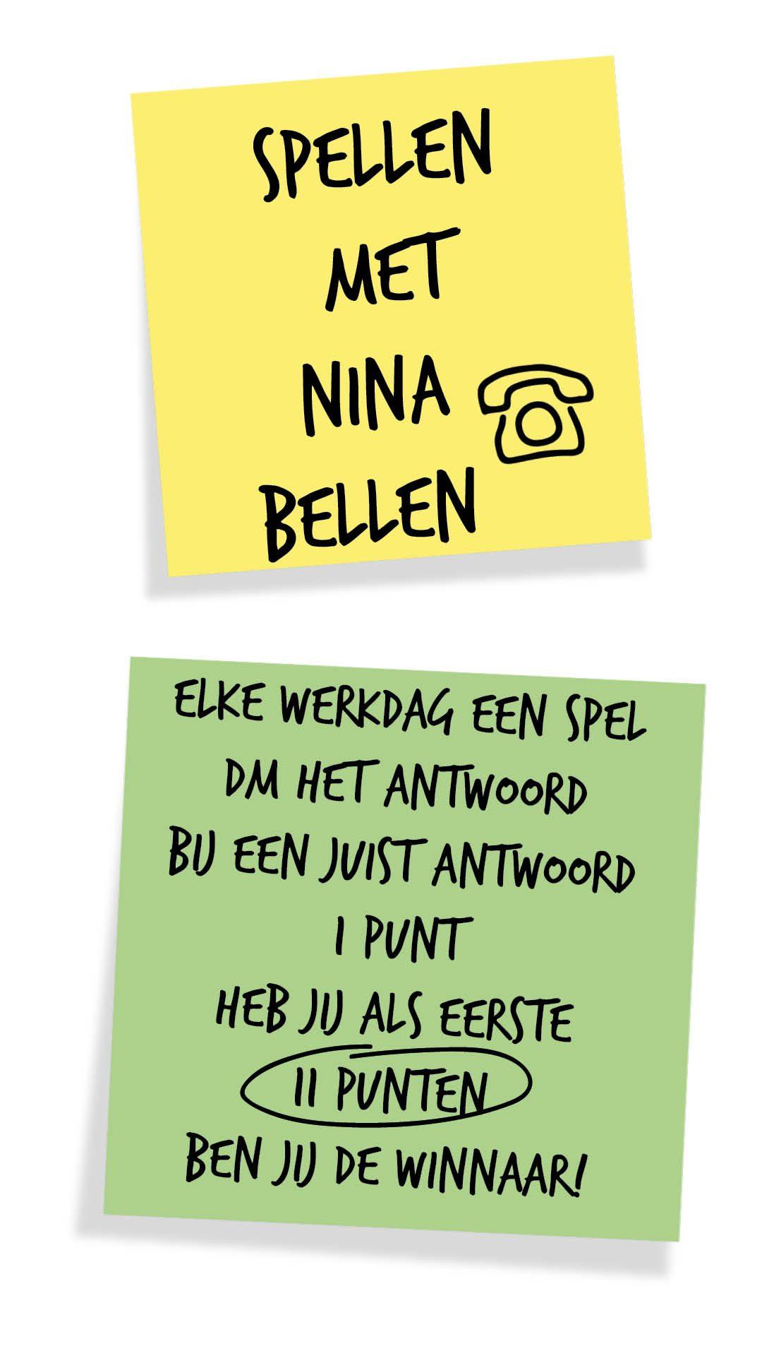 INTRO-1.1-Spellen-met-Nina-Bellen.jpg#asset:4793