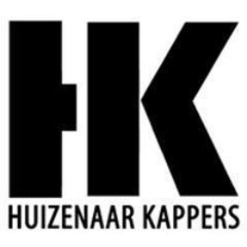 Huizenaar Kappers