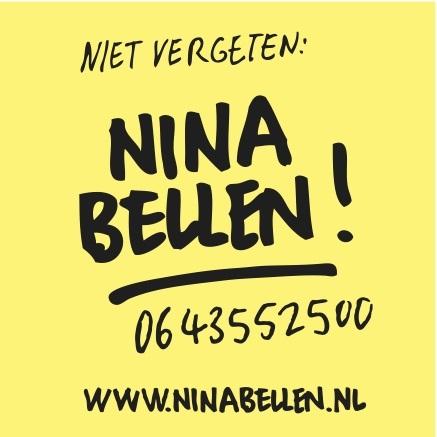 Nina-Bellen-Venlo-Valentijnsdag.jpg#asset:3527