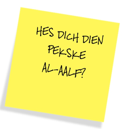 Post-it-fijne-vastelaovend-333355555.jpg#asset:4151
