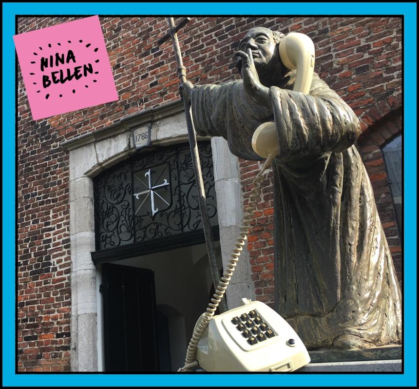 Venlo-uitje-Nina-Bellen.jpg#asset:3543