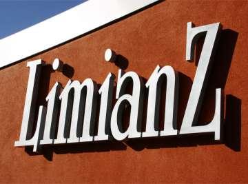 Limianz
